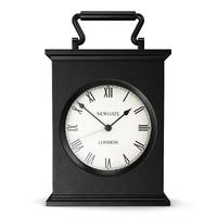 Classic Table Clock 1