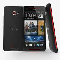 max htc butterfly s