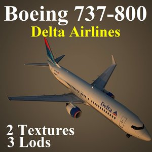 max boeing 737-800 dal