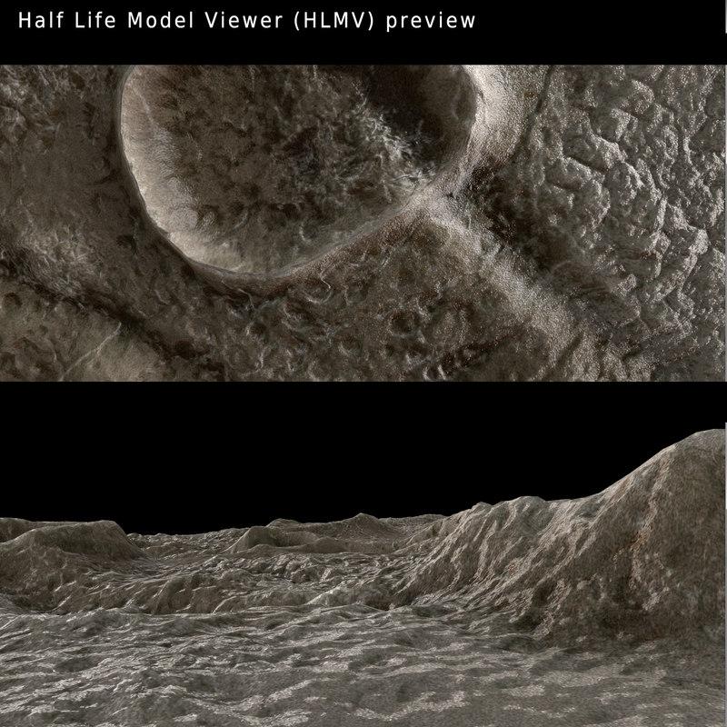 lunar skyboxes counter-strike obj
