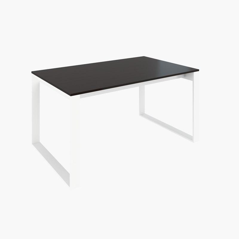 sedit fusion table design 3d max
