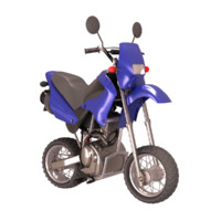 mini bike moto ma