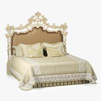 max provasi 2926 bed