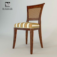 ceppi classic chair max