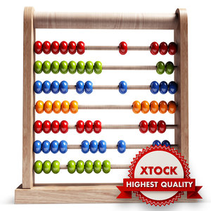 max abacus