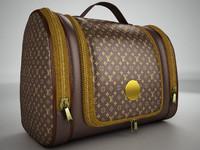 Louis Vuitton Handbag(1)