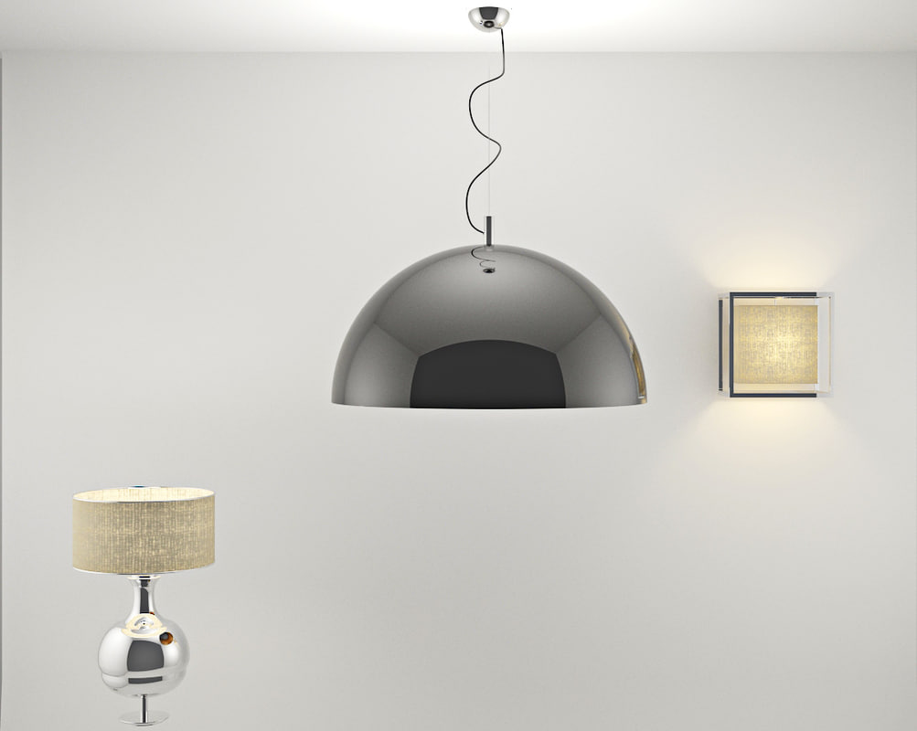 lampe max free