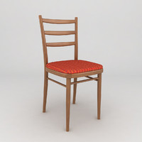 k02 chair