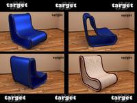 Chair_003_TARGET3D