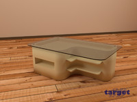 Coffee_Table_002_TARGET3D