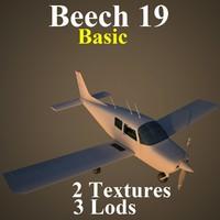 BE19 Basic