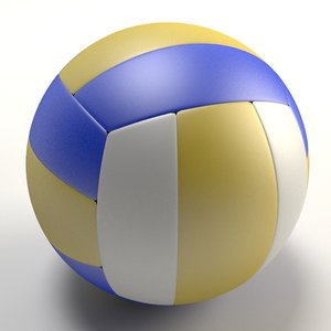 volley ball volleyball max free