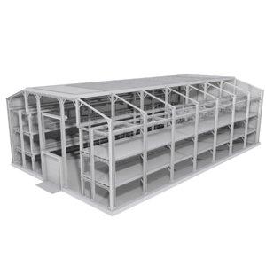 3dsmax warehouse 1