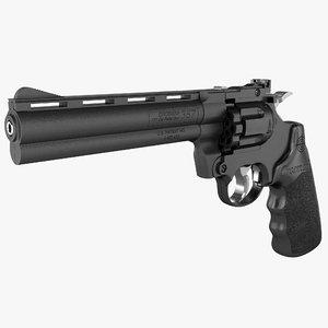 revolver crosman 3576