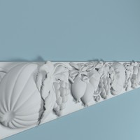 peterhof frieze f123 max