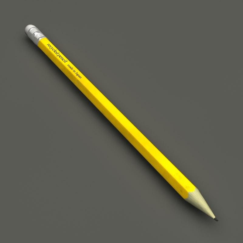 pencil close ma free