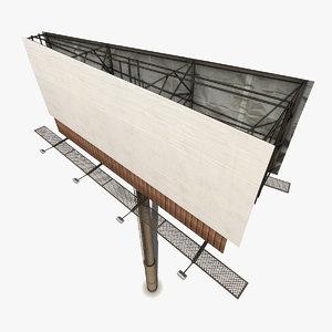 billboard x