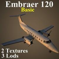 E120 Basic