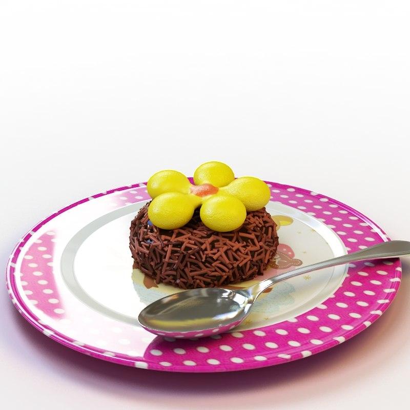 cake 047 max