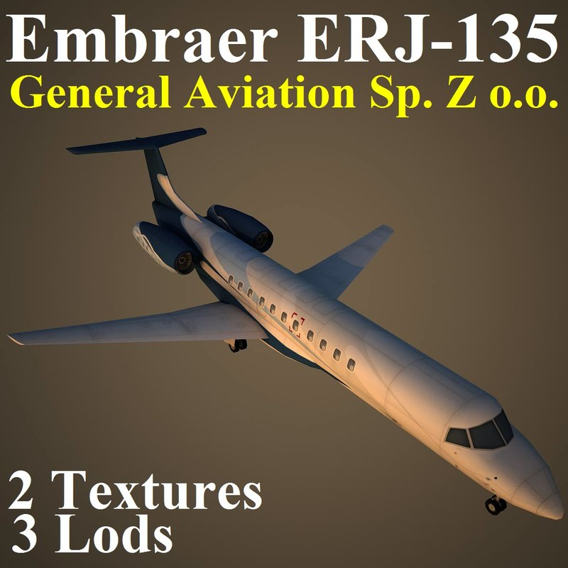 embraer z gnz max