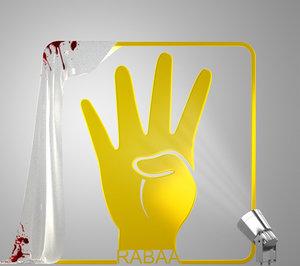 rabaa aladawiya 3ds free
