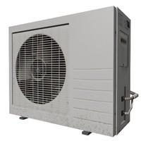 Air Conditioner M-01