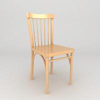 k01 chair