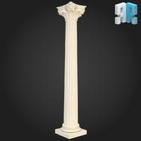 Column 005
