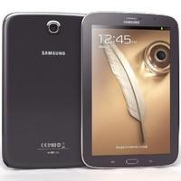Samsung Galaxy Note 8.0 N5100 Brown