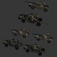 max skyguard twin