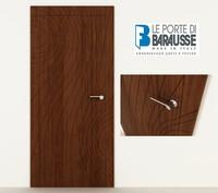 MODERN INTERIOR DOOR(1)