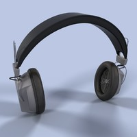 lwo headphone phone