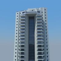 building(8)