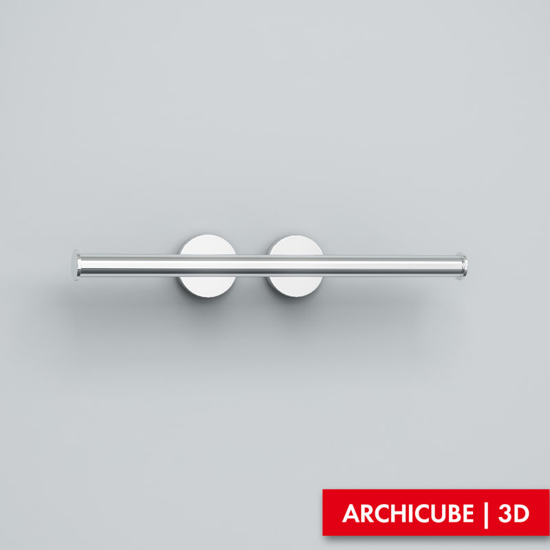 3ds max hook