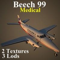 BE99 MED