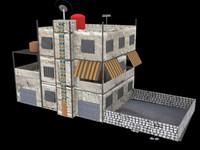 building(1)