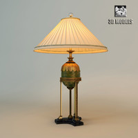 Provasi Night Lamp