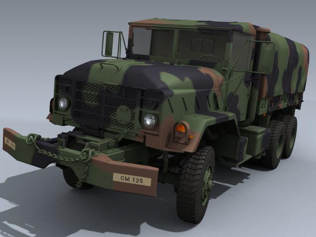 M925 SOUND DRIVERS