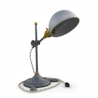 max retro industrial lamp 06