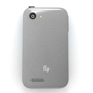 3d fly iq miracle model
