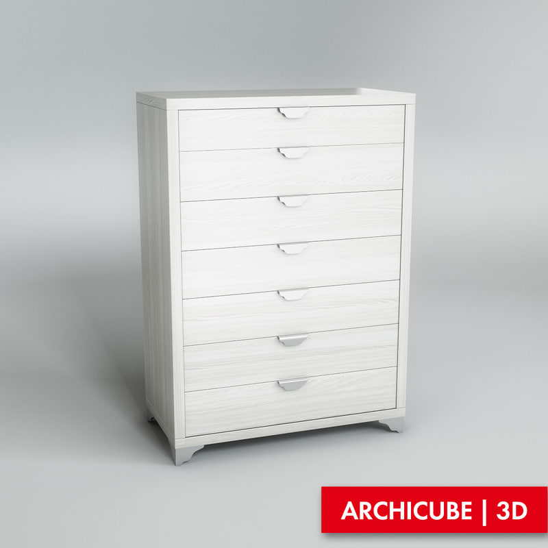 maya dresser
