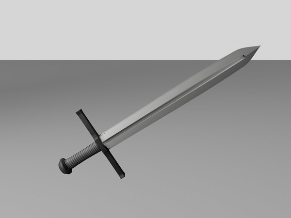 free 3ds mode sword knight