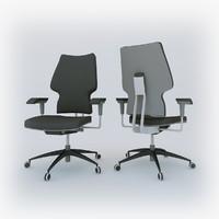Computer Chair 001