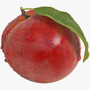 max peach fuzz