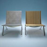 pk22 chair max