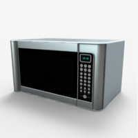 3d model wm1010s microwaves whirlpool