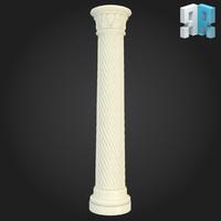 Column 018