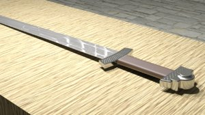 viking sword max free