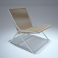 pk25 chair x free