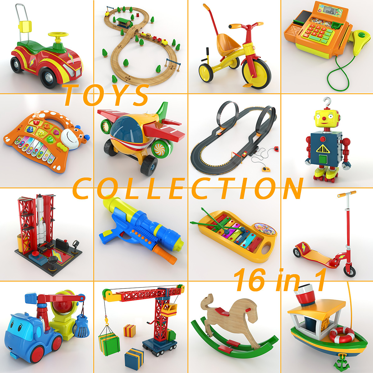 max toy 16 1